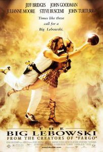 BigLebowski-poster