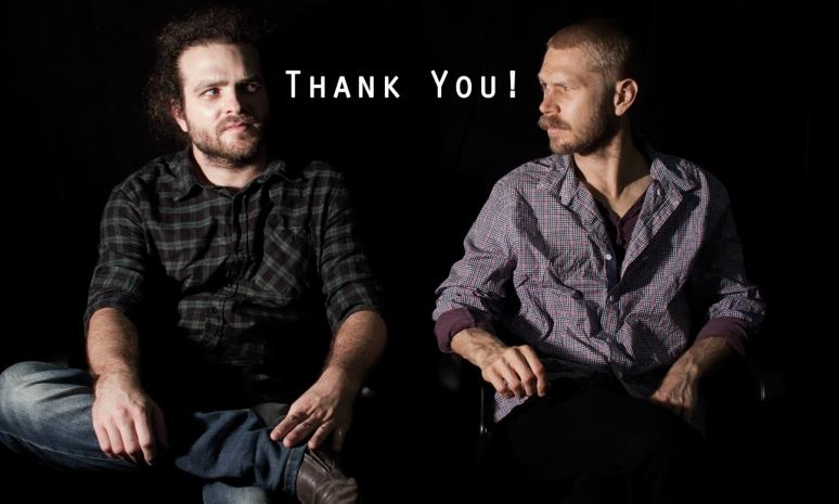 Michal-Pete-thank