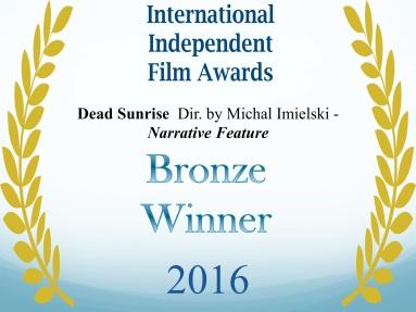 dead-sunrise-dir-by-michal-imielski-narrative-feature