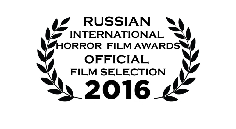 russian-international-film-selection
