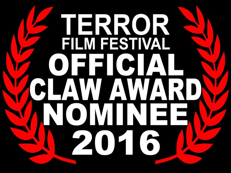 TerrorFilmFest2016 Nom.png
