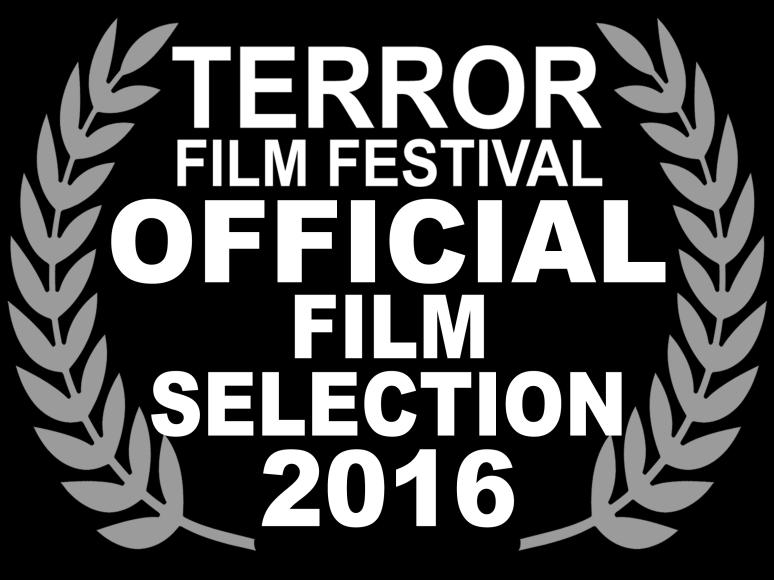 terrorfilmfest2016-selectfilm