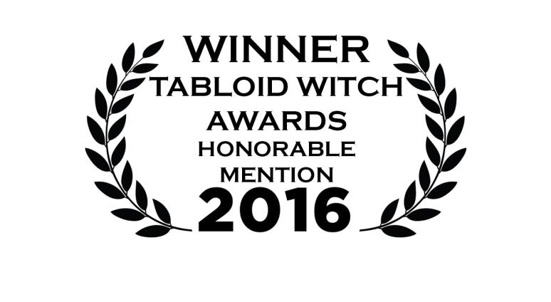 witch-awards