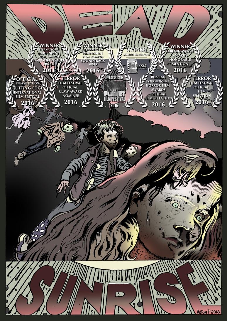 dead-sunrise-poster-laurels-bold-merged-laurals