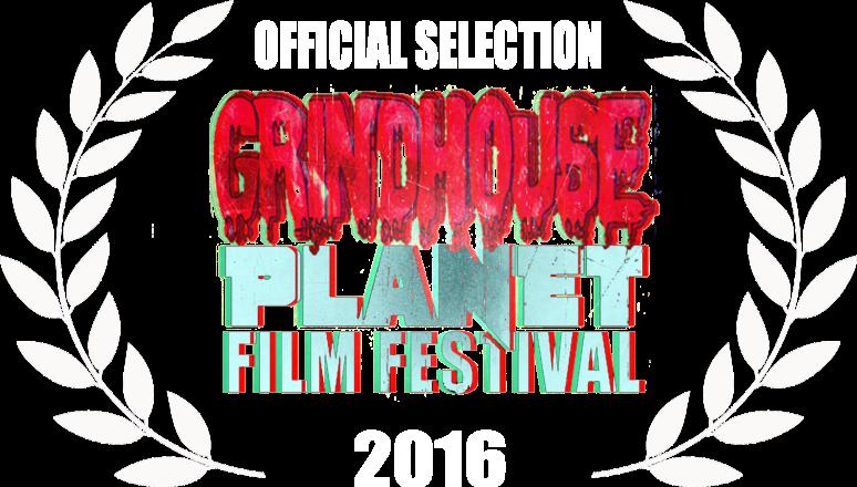 grindhouseplanetselection2wht