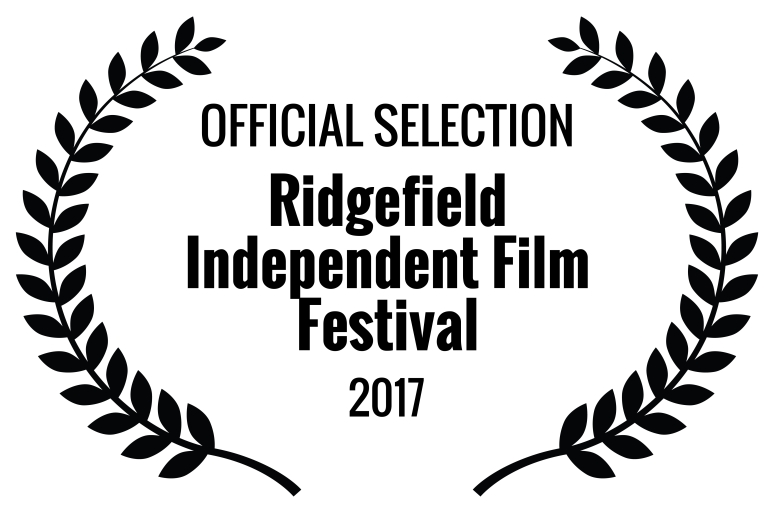 officialselection-ridgefieldindependentfilmfestival-2017